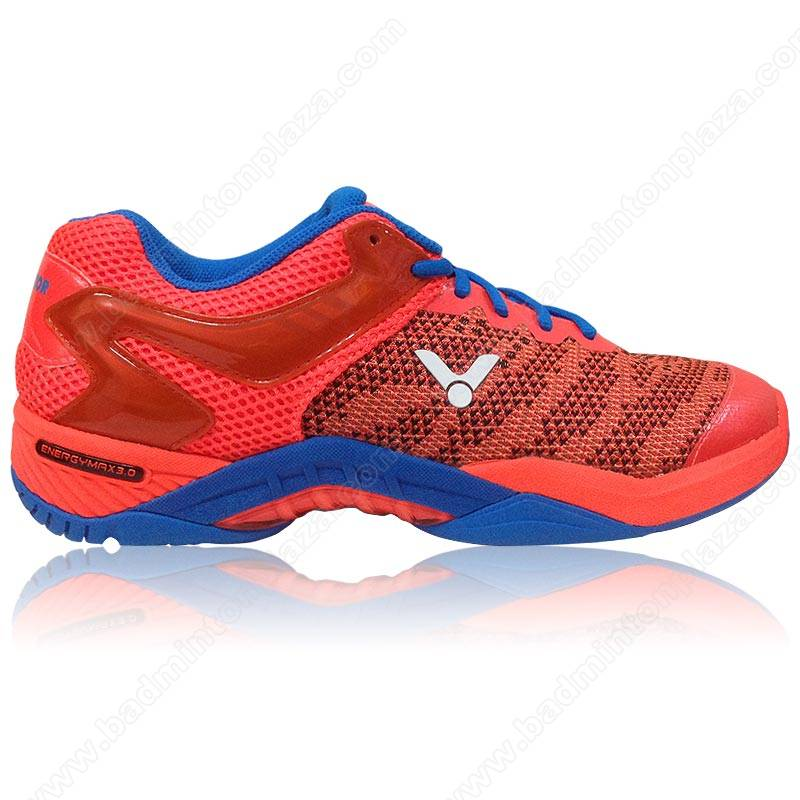 Victor Professional Badminton Shoes (S81-OF)