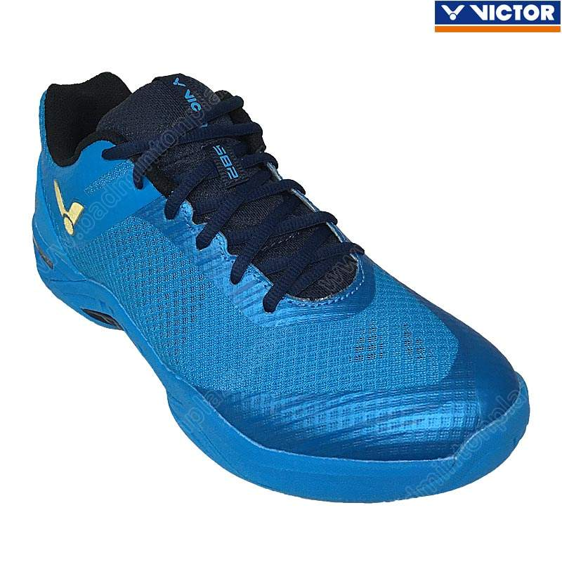 Victor Professional Badminton Shoes CAI-YUN (S82CY-F)