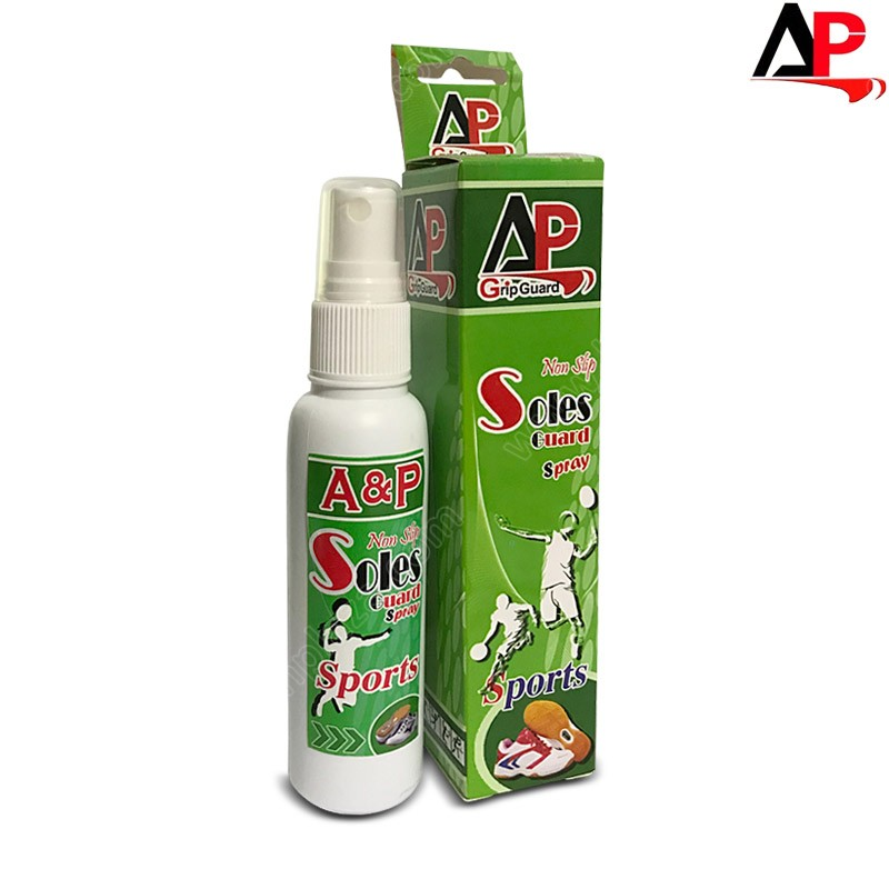 A&P Non-Slip Spray (SGS003)