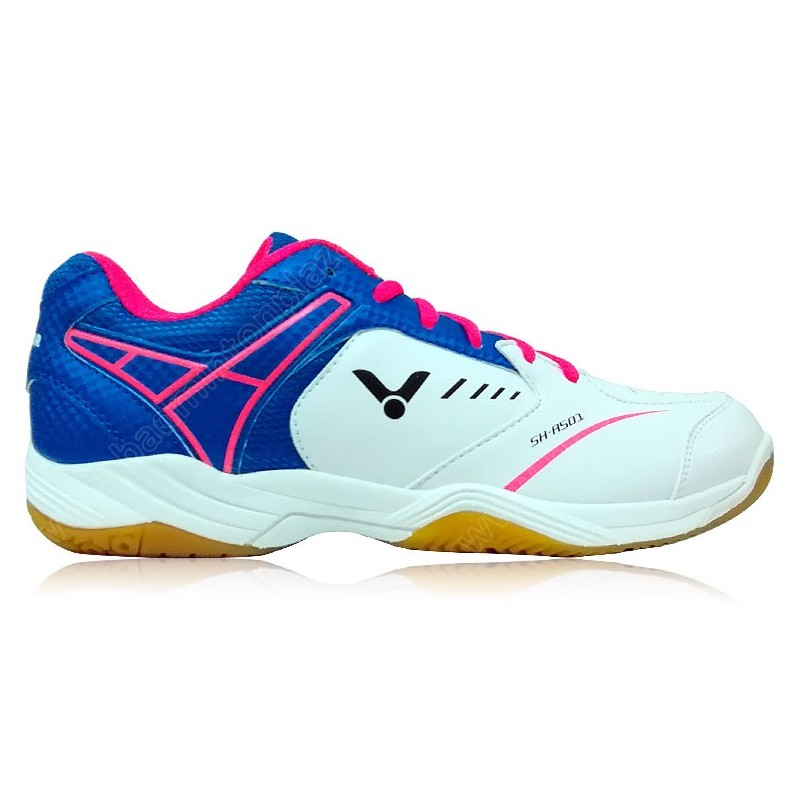 Victor Training Badminton Shoes (SH-A501-AF)