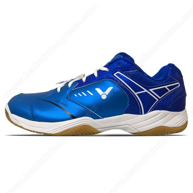 Victor Training Badminton Shoes (SH-A501FF)