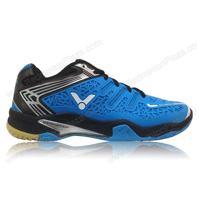 Victor Professional Badminton Shoes (SH-A830-FC)