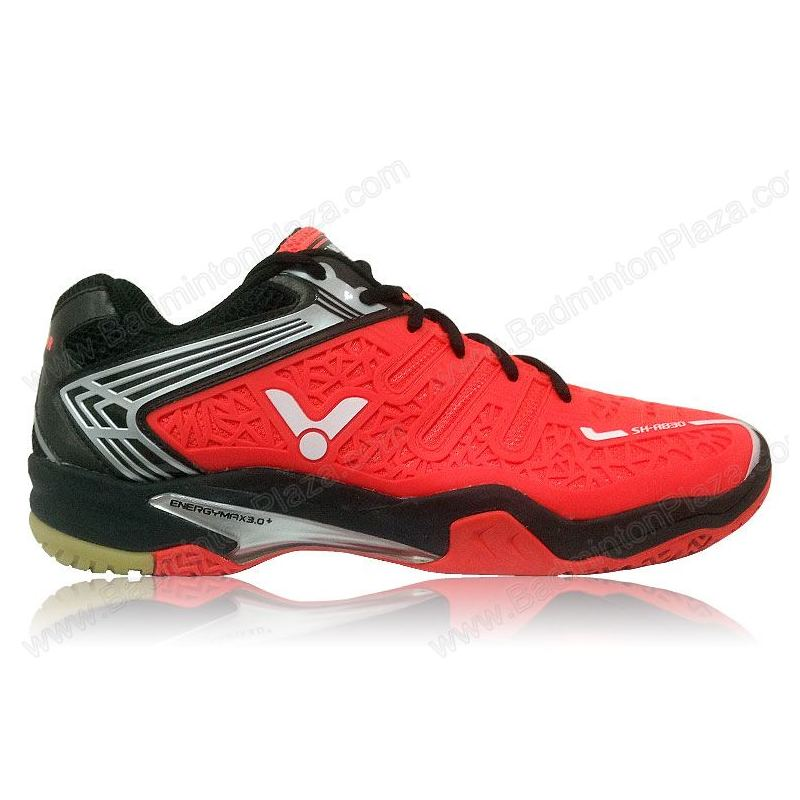 Victor Professional Badminton Shoes (SH-A830-OC)