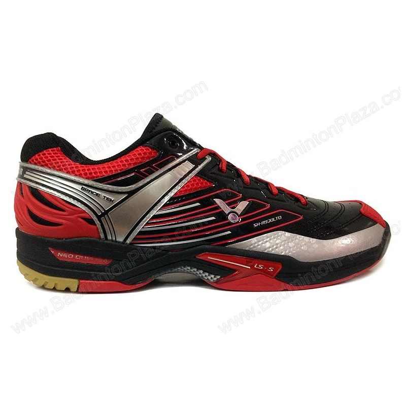 Victor Professional Badminton Shoes (SH-A920LTD-CD)