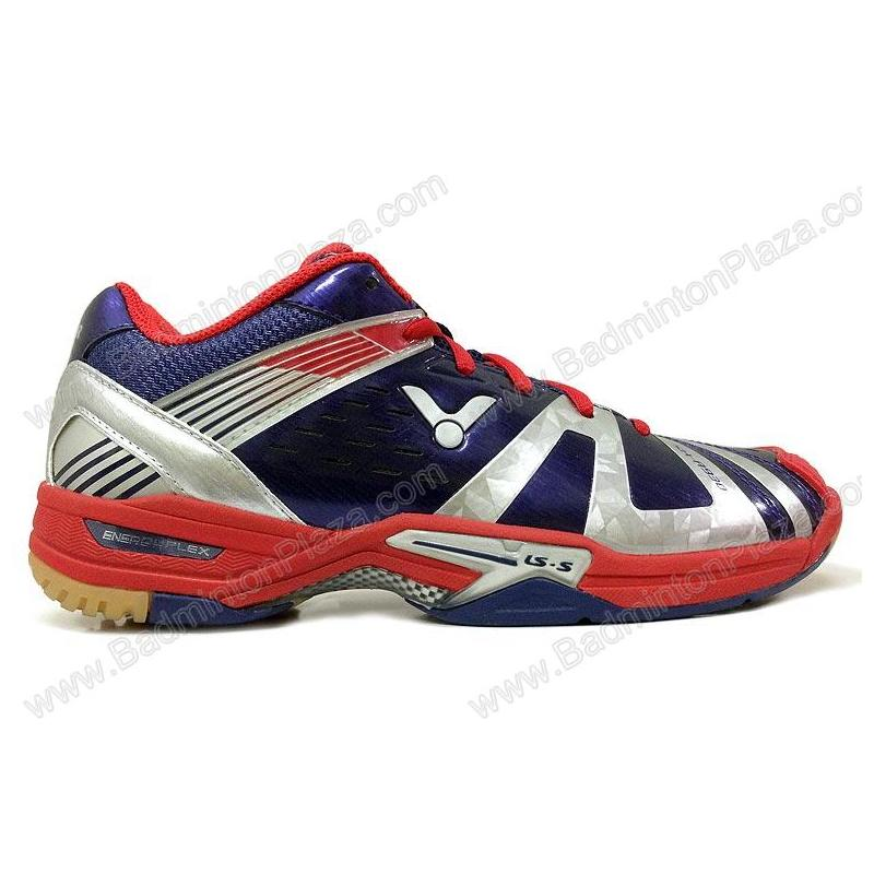 VICTOR Professional Badminton Shoes (SH-A930B)