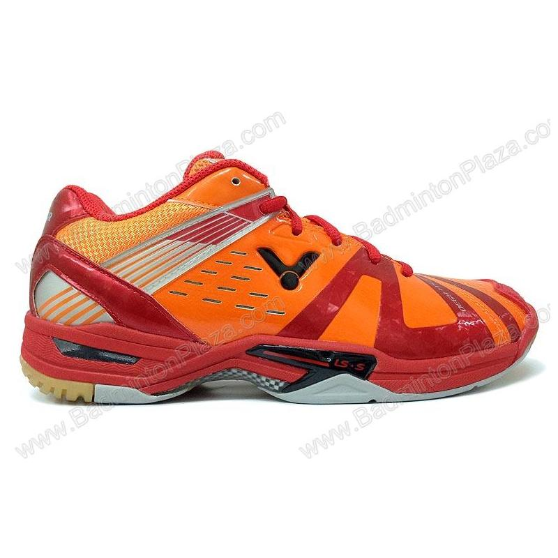 VICTOR Professional Badminton Shoes (SH-A930O)