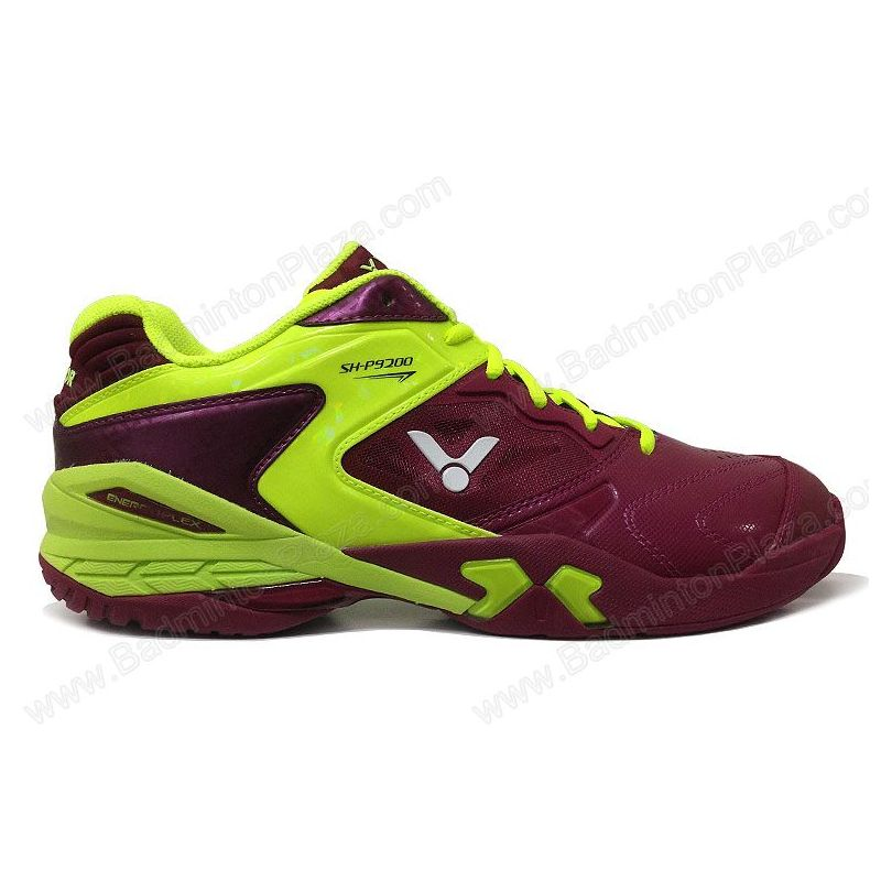 Victor Professional Badminton Shoes (SH-P9200-DG)