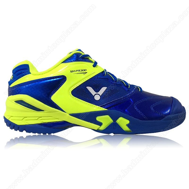 Victor Professional Badminton Shoes (SH-P9200-FG)