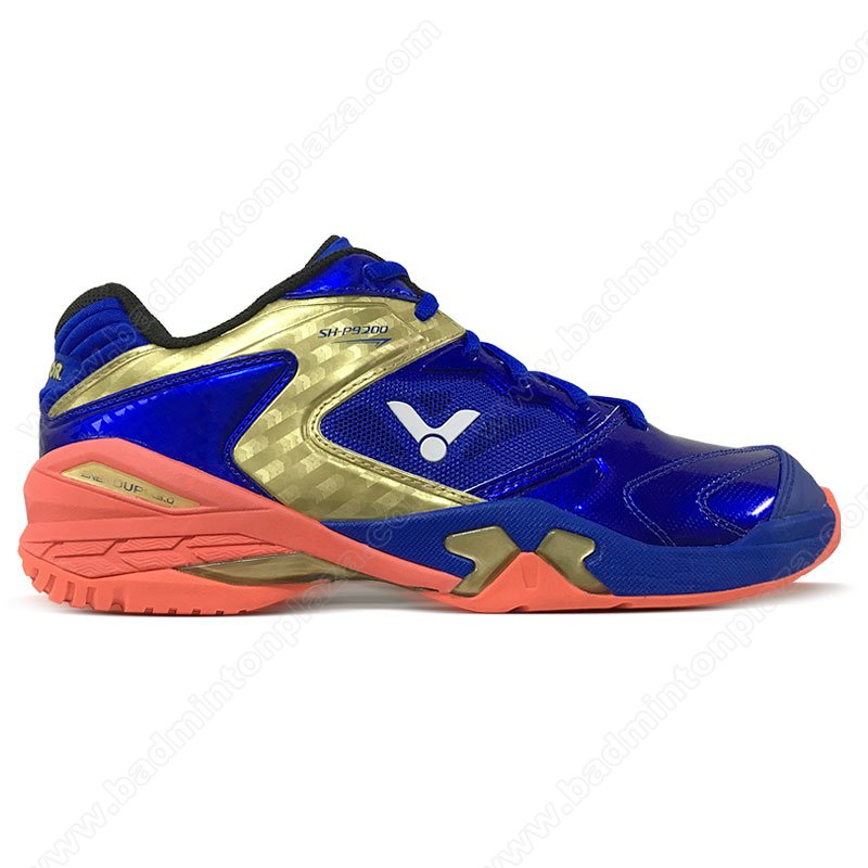 Victor Professional Badminton Shoes (SH-P9200-FX)