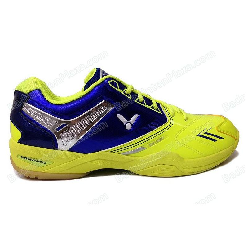 Victor Badminton Shoes (SH-S80E)