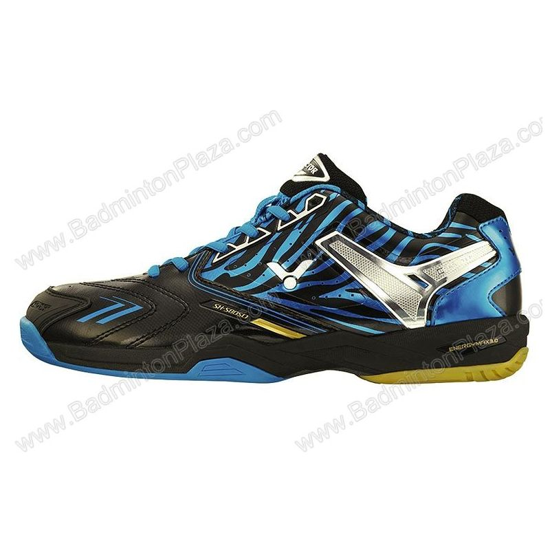 Victor Professional Badminton Shoes (SH-S80SD-F)