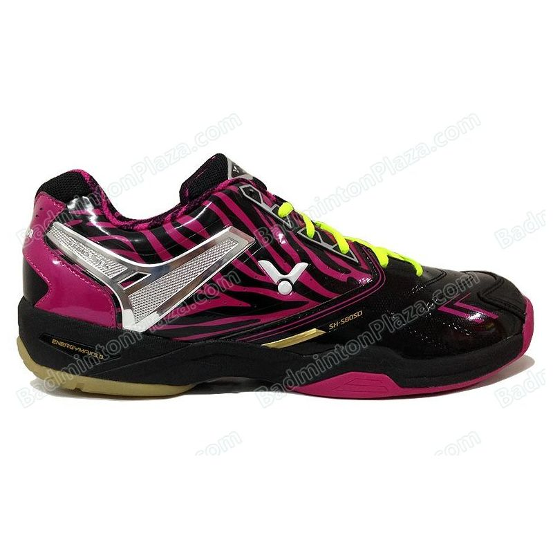 Victor Professional Badminton Shoes (SH-S80SD-Q)
