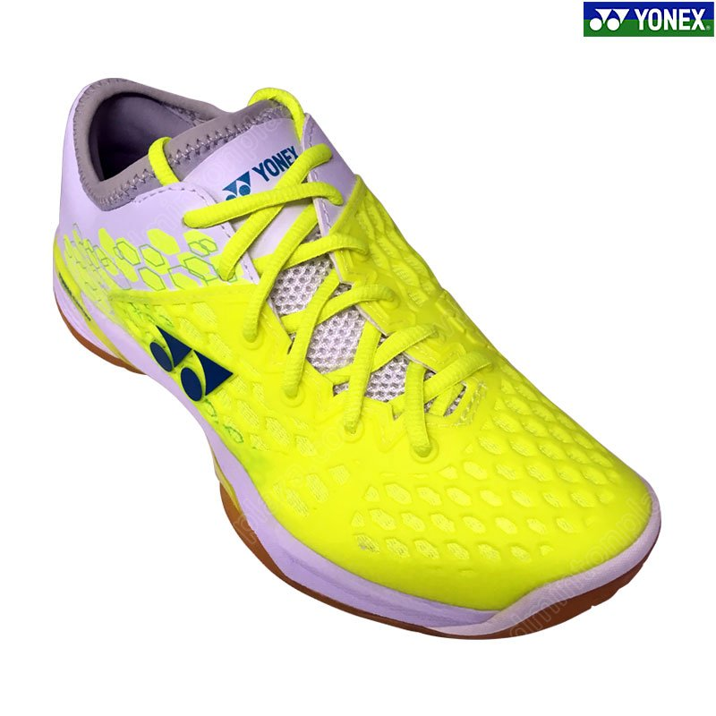 YONEX POWER CUSHION 03 Z MEN Bright Yellow (SHB03ZMEX-BY)