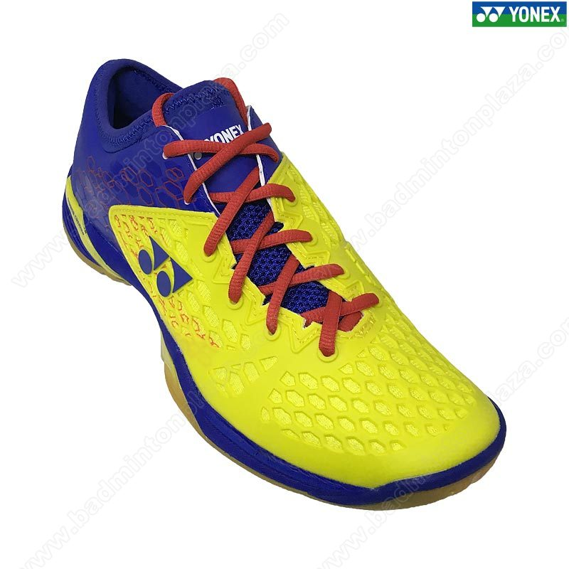YONEX POWER CUSHION 03 Z MEN (SHB03ZMEX-YB)