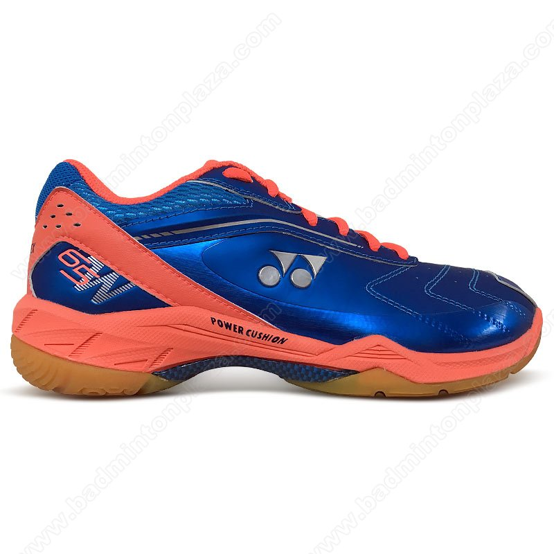 YONEX Badminton Shoes POWER CUSHION 65 WIDE (SHB65WEX-B)