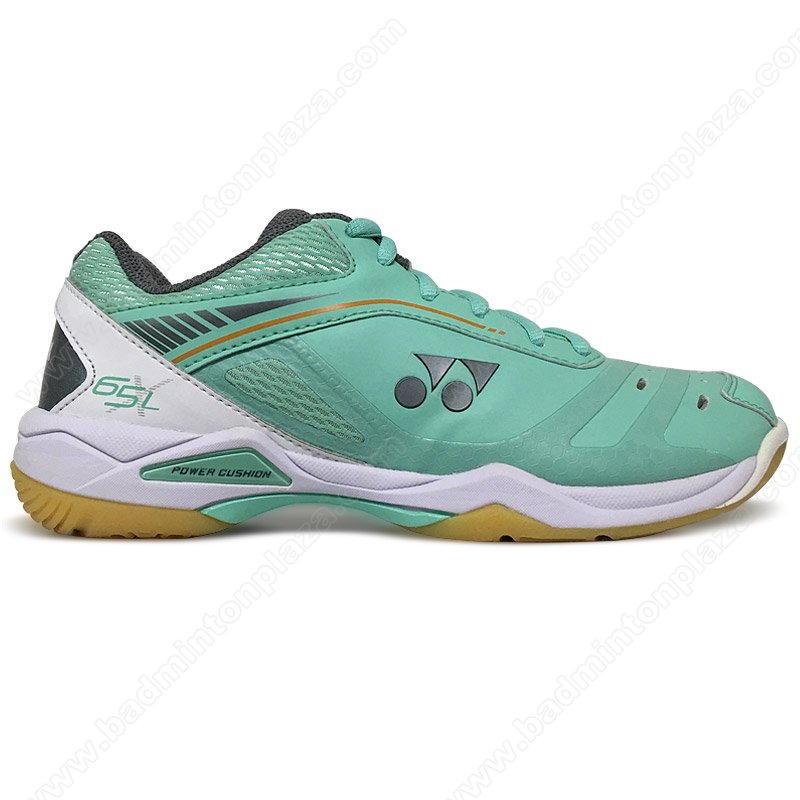 YONEX Badminton Shoes POWER CUSHION 65X LADIES (SHB65XLEX-MT)