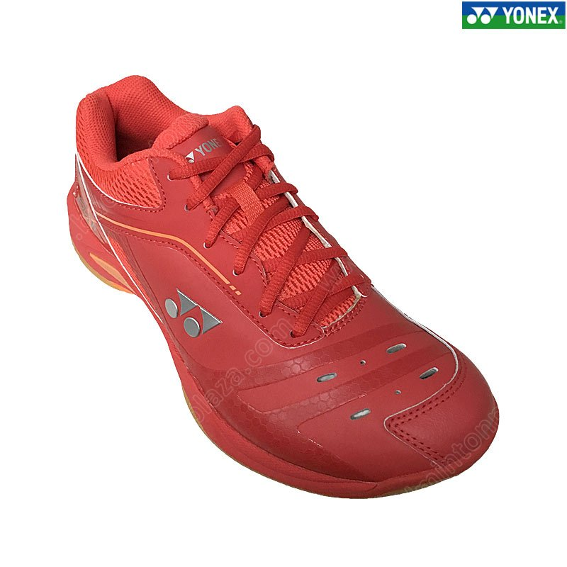 YONEX POWER CUSHION 65X WIDE (SHB65XWEX-CSLR)
