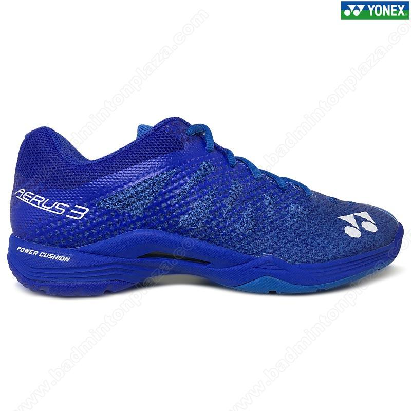 YONEX POWER CUSHION AERUS 3 MEN (SHBA3MEX-BL)