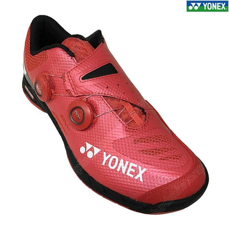 YONEX POWER CUSHION INFINITY RED (SHBIFEX-R)