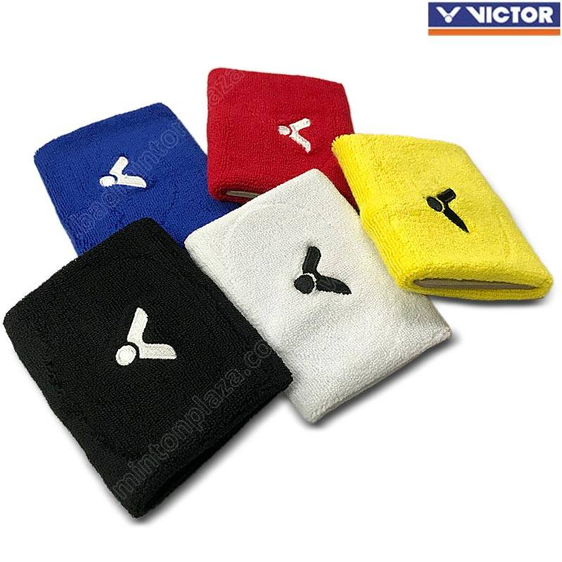 Victor WRISTBAND (SP123)