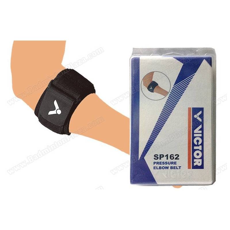 Victor Pressure Elbow Belt (SP162)