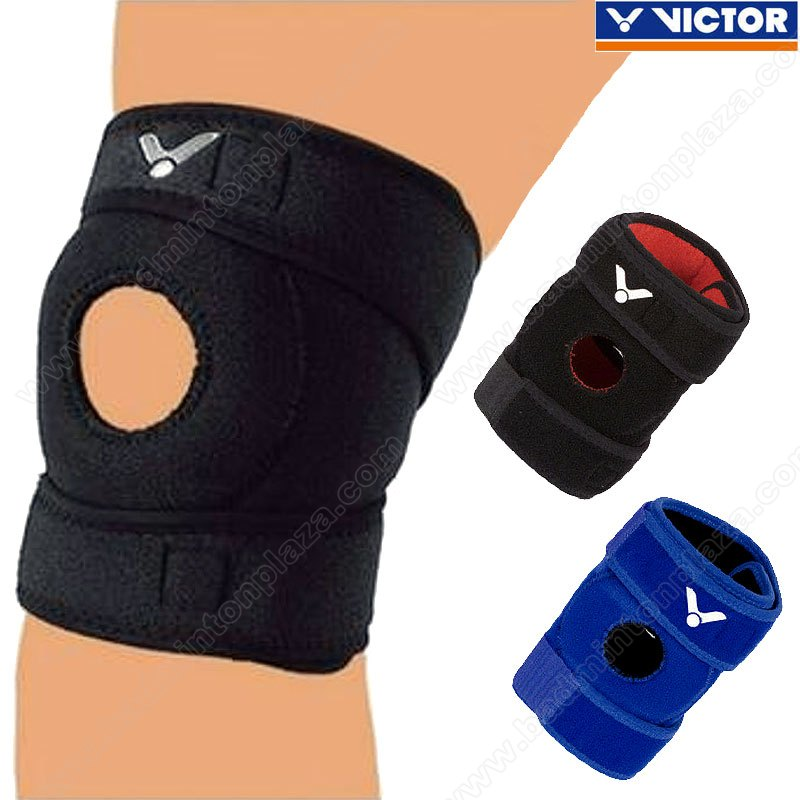 Victor Pressure Knee Belt (SP182)
