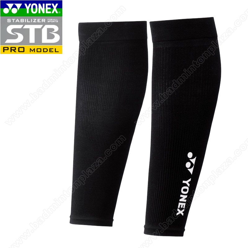 YONEX Muscle Power LEG Supporter (STB-AC03)
