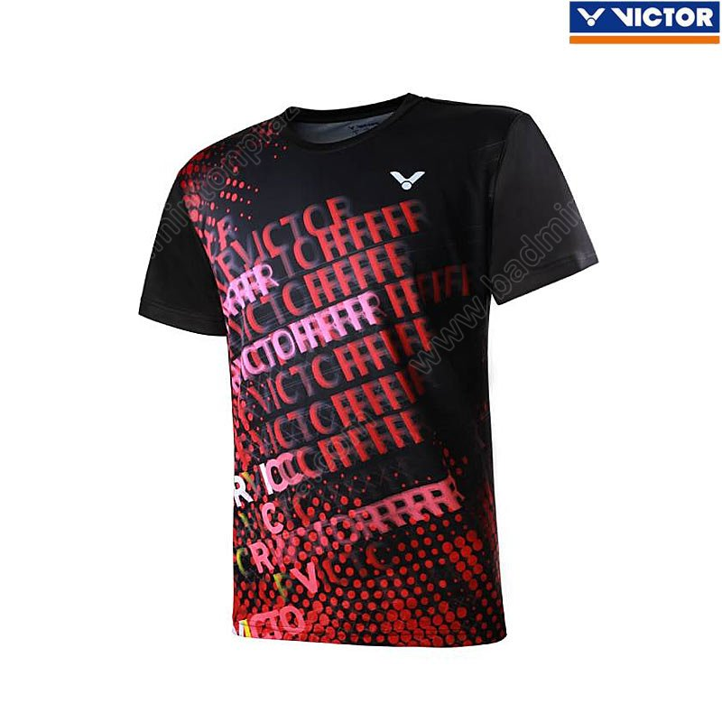 VICTOR 2020 GAME Series Black (T-00006-C)