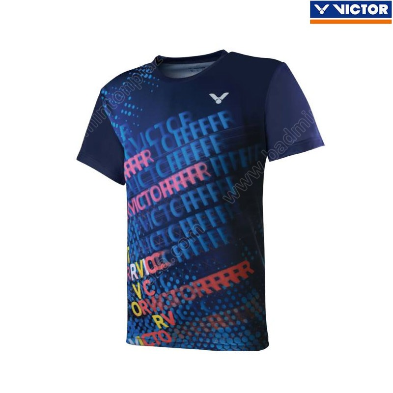 VICTOR 2020 GAME Series Blue (T-00006-F)