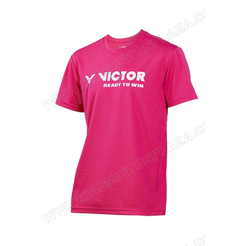 Victor Training T-Shirt (T-3016Q)