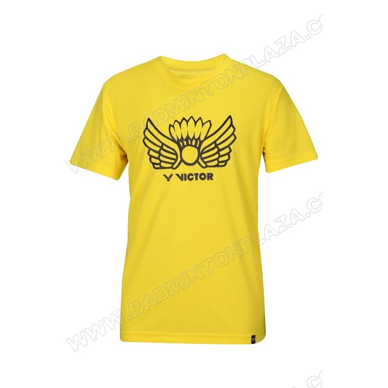 VICTOR Training T-Shirt (T-5015E)
