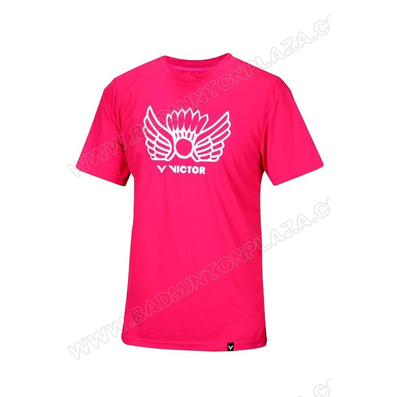 VICTOR Training T-Shirt (T-5015Q)
