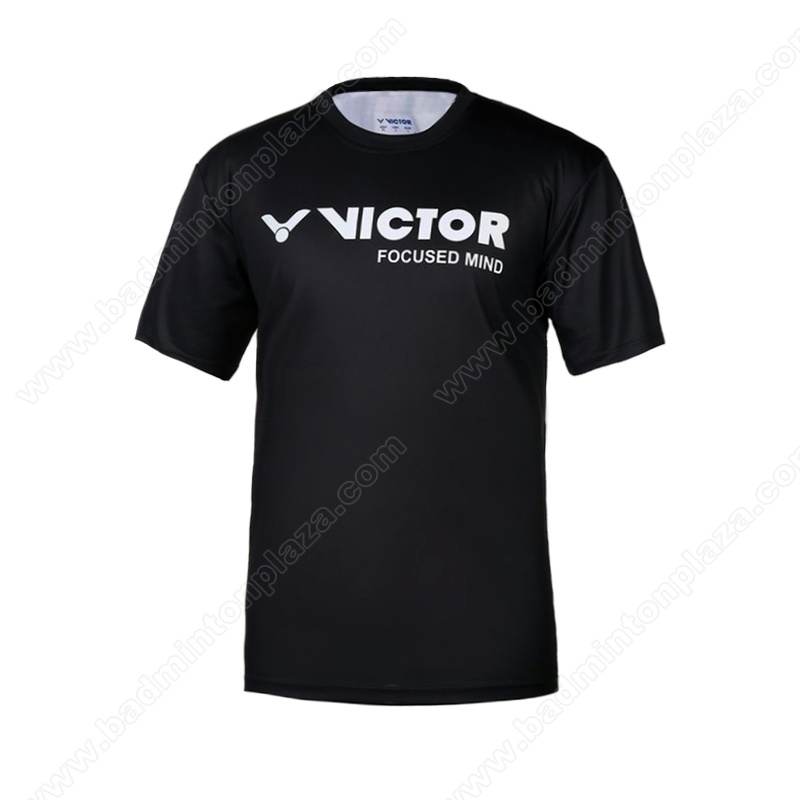 VICTOR Training T-Shirt (T-6027C)