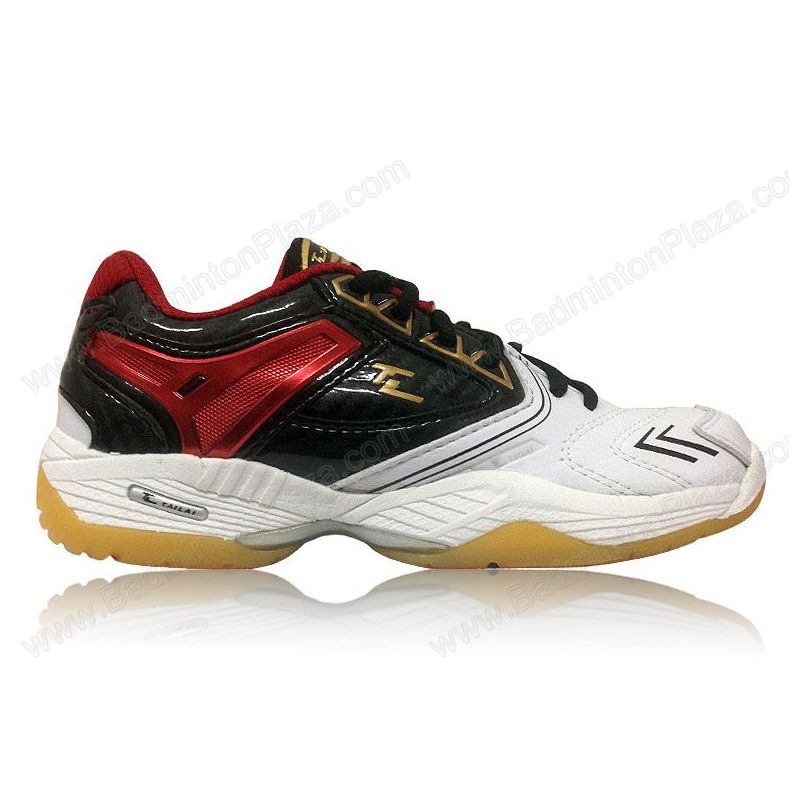 TAILAI Junior Badminton Shoes (TL-26)