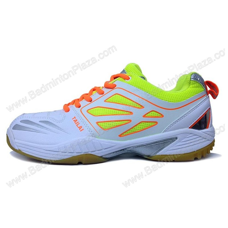 TAILAI Badminton Shoes (TL-20G)