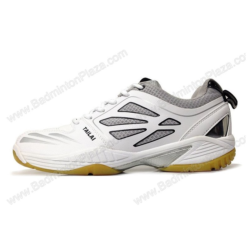 TAILAI Badminton Shoes (TL-20W)