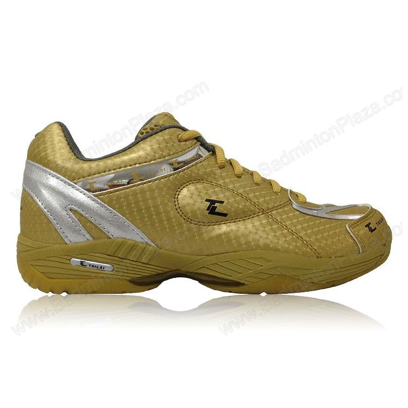 TAILAI Badminton Shoes (TL-24)