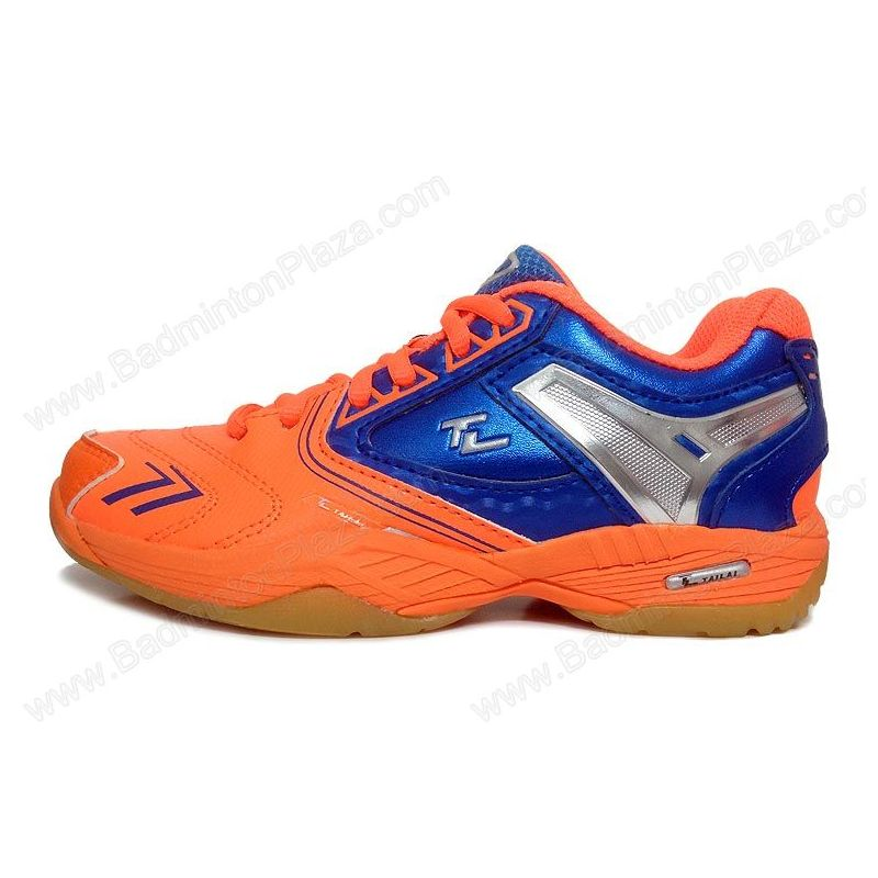 TAILAI Junior Badminton Shoes (TL-25O)