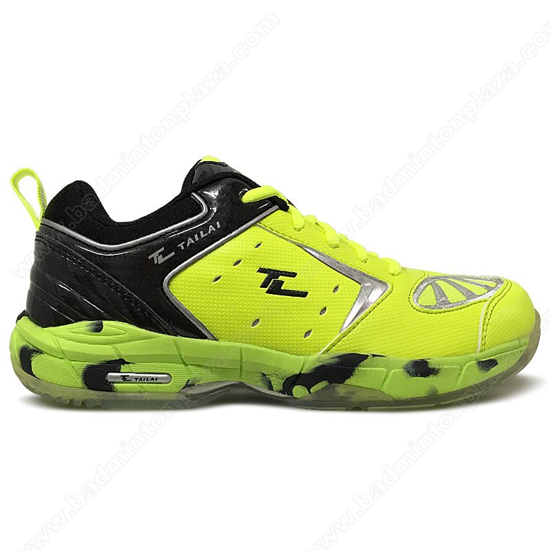 TAILAI Badminton Shoes (TL-28G)