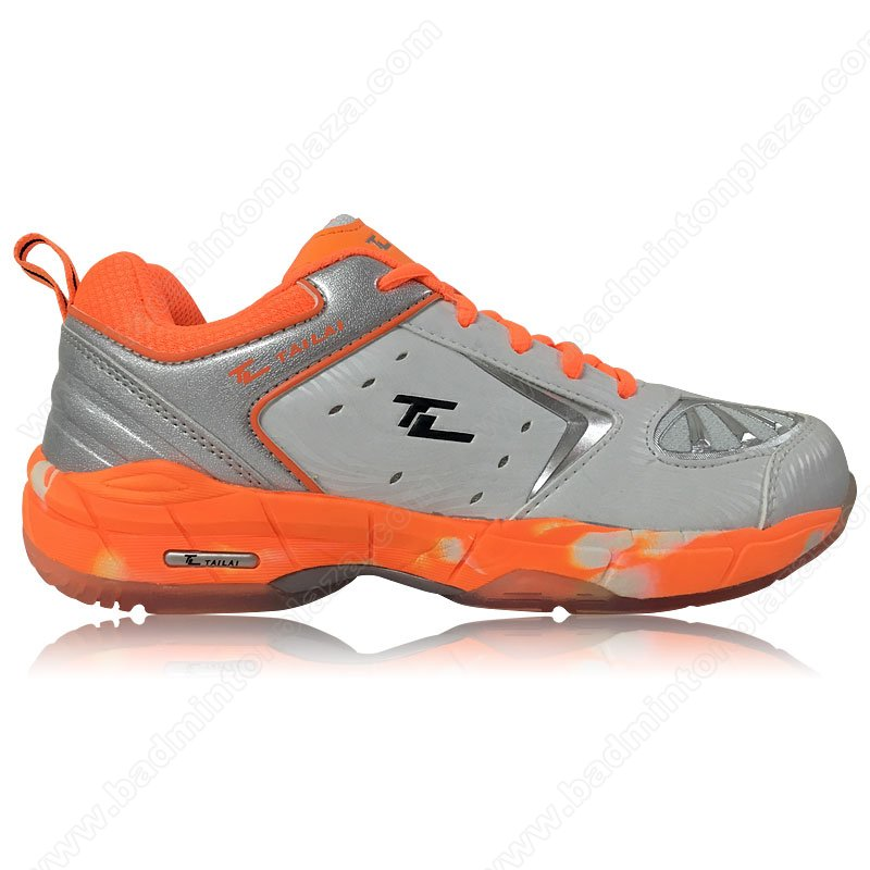 TAILAI Badminton Shoes (TL-30)