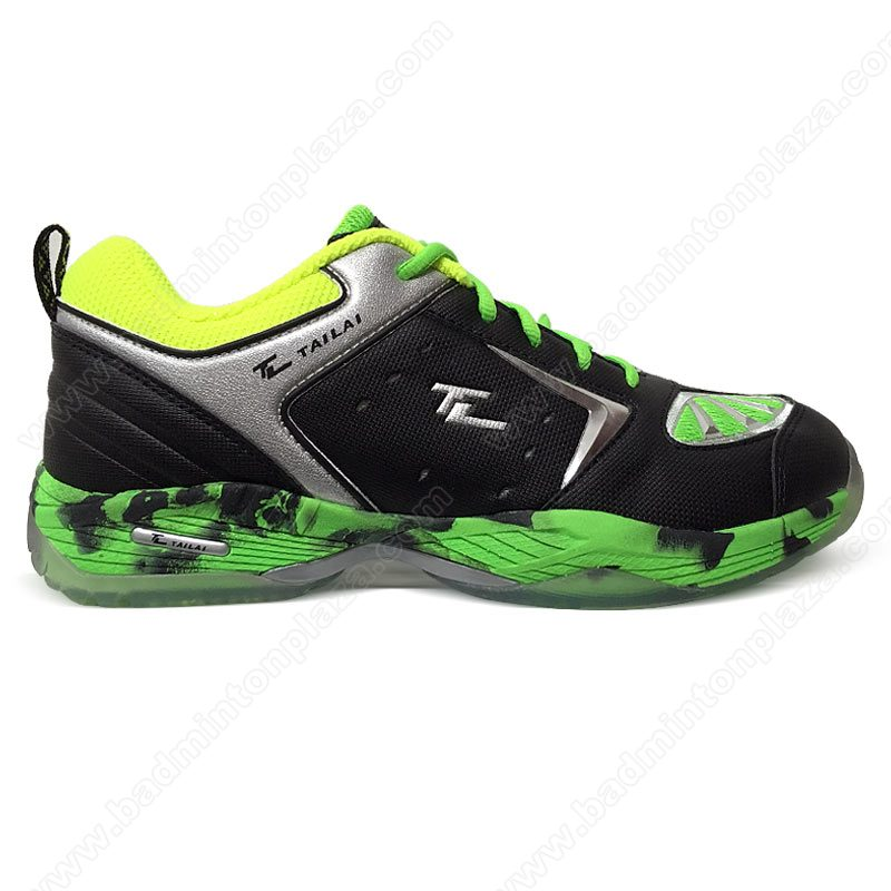 TAILAI Badminton Shoes (TL-31B)