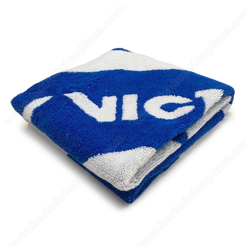 Victor Sports Towel (TW175-FA)