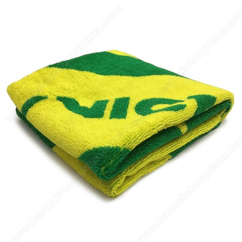 Victor Sports Towel (TW175-GE)