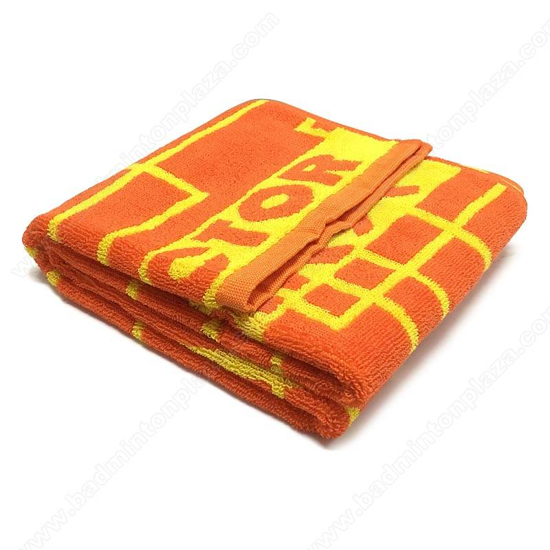 Victor Sports Towel (TW176-OE)