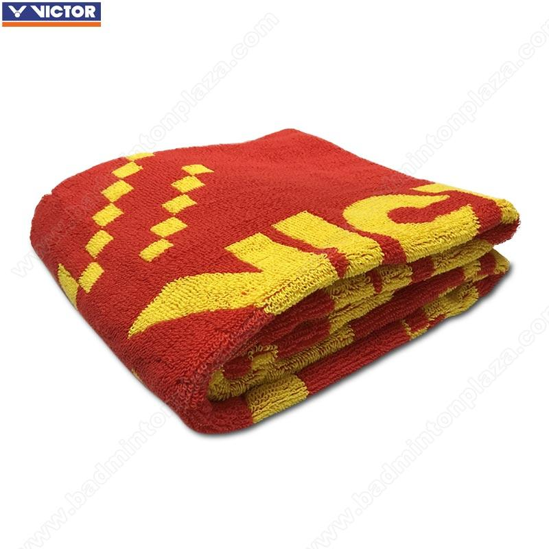 Victor Sports Towel (TW182-D)