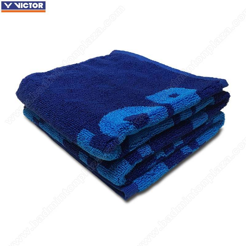 Victor Sports Towel Sodalite Blue (TW182-F)