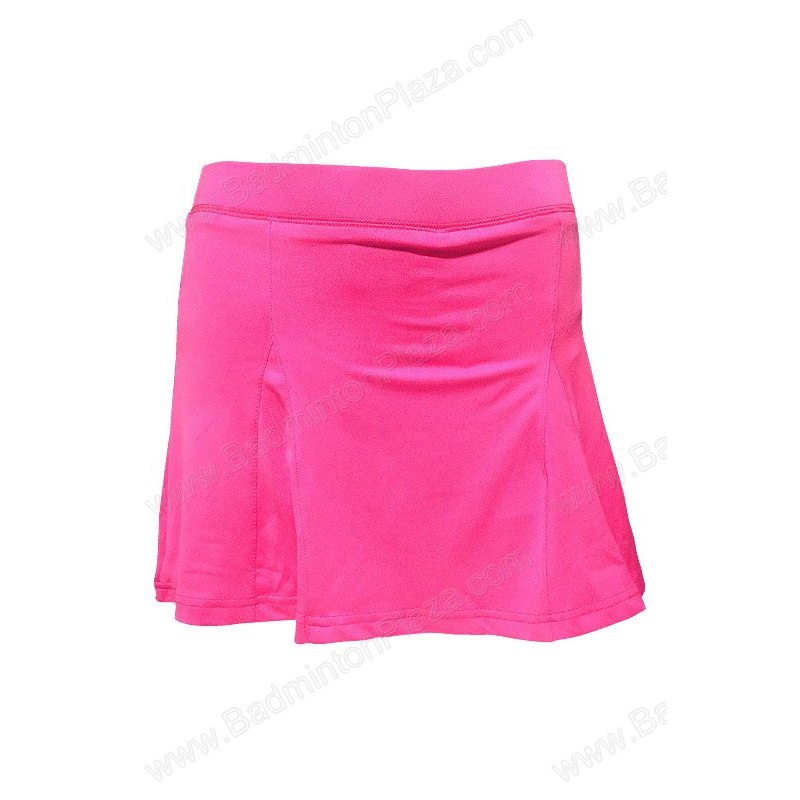 Flypower Knitted Skirt UTARI 2 (UTARI2-P)