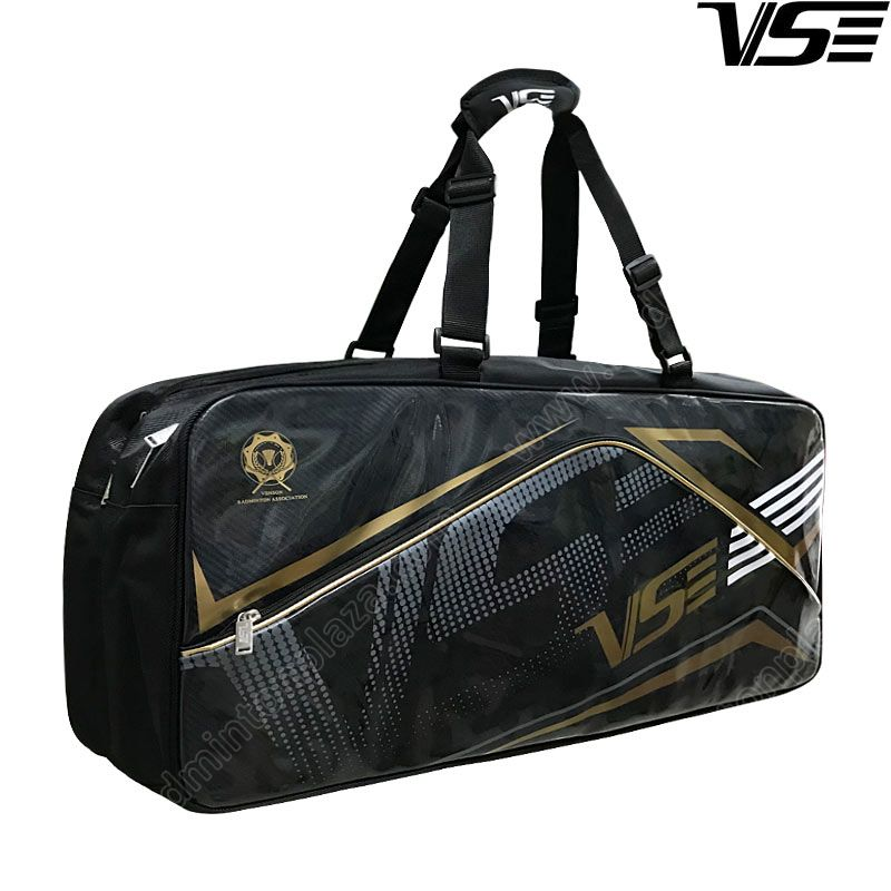 VS VENSON 2021 Badminton Rectangle Racquet Bags (VB2007A)