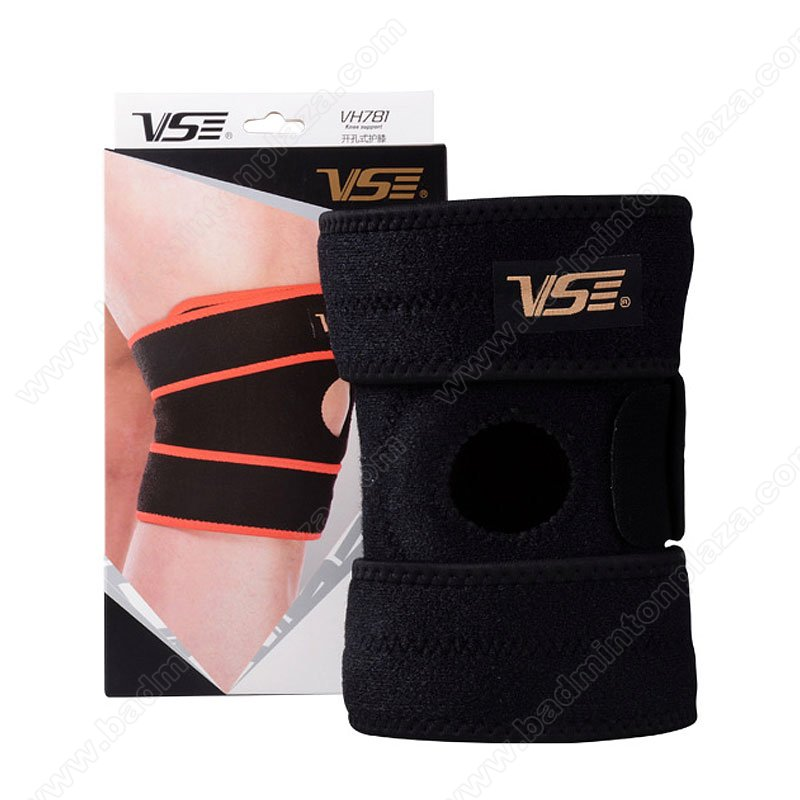 VS Knee Support (VH781)