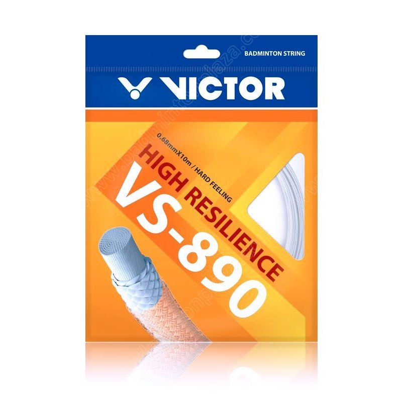 Victor Badminton Strings VS-890 (VS-890)